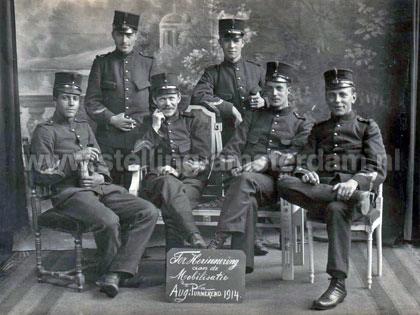 nathan schelvis 1907
