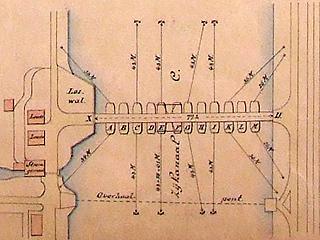 brug zijkanaal c