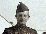 Corporal Muller